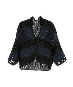 Veronique Leroy   Knitwear Cardigans Women On