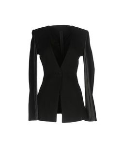 Gareth Pugh | Suits And Jackets Blazers Women On
