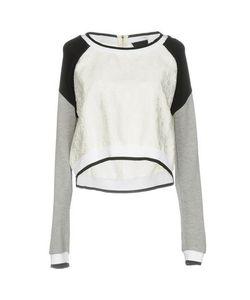 Atos Lombardini | Topwear Sweatshirts On