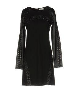 Pierre Balmain | Dresses Short Dresses On