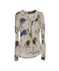 Friendly Hunting | Knitwear Cardigans Women On
