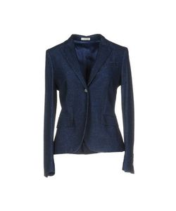 Manuel Ritz   Suits And Jackets Blazers Women On