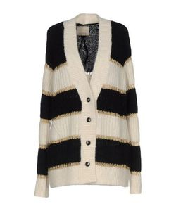 Laneus | Knitwear Cardigans Women On