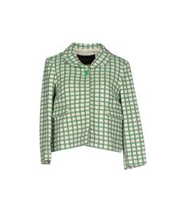 Tara Jarmon | Suits And Jackets Blazers On