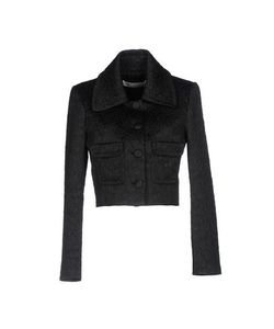 Philosophy di Lorenzo Serafini | Suits And Jackets Blazers Women On
