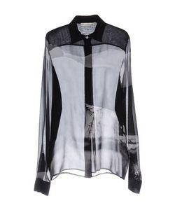 Mary Katrantzou | Shirts Shirts On