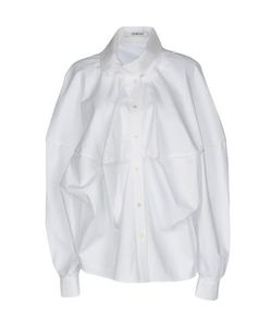 Chalayan | Shirts Shirts Women On