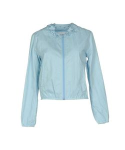 Jimi Roos | Coats Jackets Jackets Women On