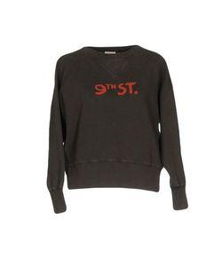 Levi's Vintage Clothing | Topwear Sweatshirts On