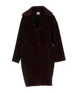 Douuod | Coats Jackets Faux Furs Women On