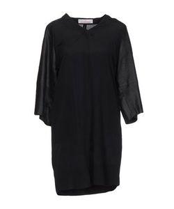 A.F.Vandevorst | Dresses Short Dresses On