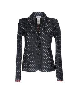Sonia By Sonia Rykiel | Suits And Jackets Blazers Women On