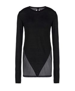 Gareth Pugh | Topwear T-Shirts On