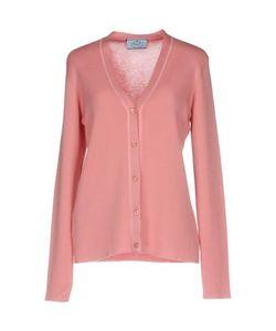 Prada   Knitwear Cardigans Women On