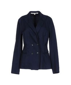 Hache | Suits And Jackets Blazers On