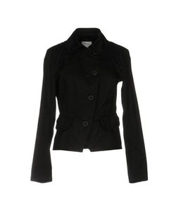 Peuterey | Suits And Jackets Blazers On