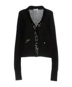 Sonia By Sonia Rykiel | Knitwear Cardigans On