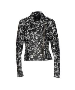 Versus | Coats Jackets Jackets Women On