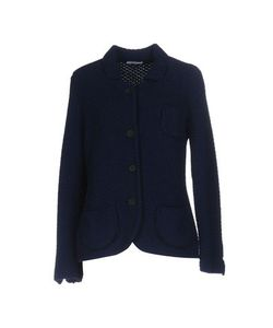 Avant Toi | Suits And Jackets Blazers Women On