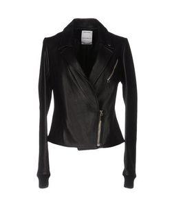 Anthony Vaccarello | Coats Jackets Jackets Women On