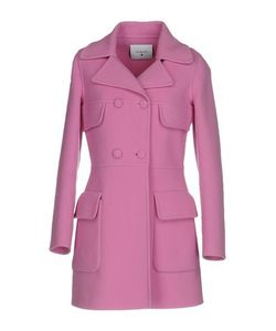 Dondup | Coats Jackets Coats Women On