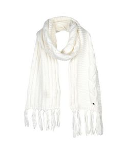 Woolrich | Accessories Oblong Scarves On