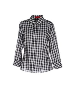 Carolina Herrera | Shirts Shirts On