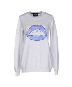 Markus Lupfer | Topwear Sweatshirts On