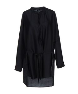 Ann Demeulemeester | Shirts Blouses On