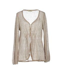Della Ciana | Knitwear Cardigans On
