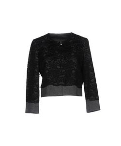 Frankie Morello | Suits And Jackets Blazers Women On