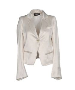 Ann Demeulemeester   Suits And Jackets Blazers On