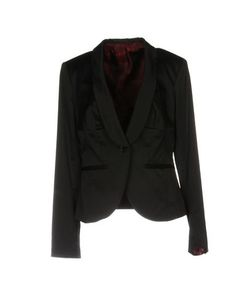 Jean Paul Gaultier   Suits And Jackets Blazers On