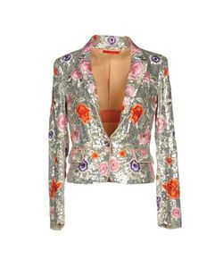 Alice + Olivia | Aliceolivia Suits And Jackets Blazers On