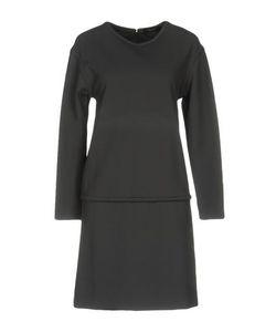 Roberto Collina | Dresses Short Dresses On