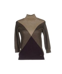 Dsquared2 | Knitwear Turtlenecks Women On