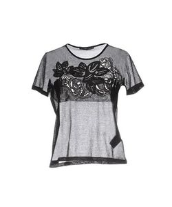 Ermanno Scervino | Topwear T-Shirts Women On