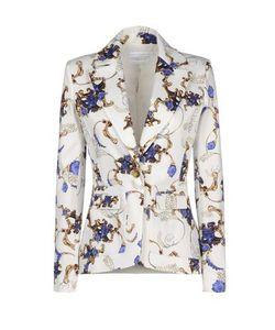 Altuzarra   Suits And Jackets Blazers On