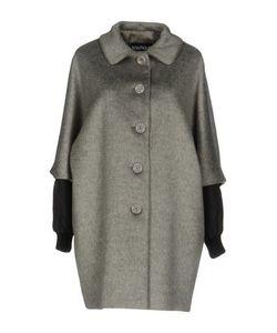 Boutique Moschino | Coats Jackets Coats Women On