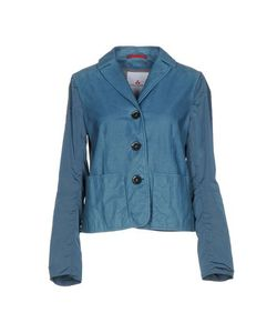 Peuterey   Suits And Jackets Blazers On