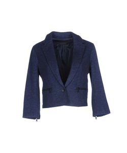 Calvin Klein Jeans | Suits And Jackets Blazers Women On