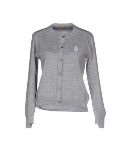 Peter Jensen | Knitwear Cardigans On