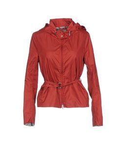 'S Max Mara | Coats Jackets Jackets On