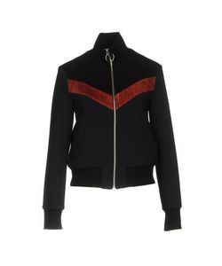 A.L.C. | A.L.C. Coats Jackets Jackets Women On