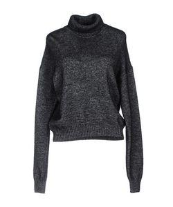 Vionnet   Knitwear Turtlenecks On