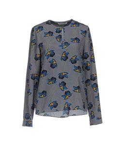 Dorothee Schumacher | Shirts Blouses Women On