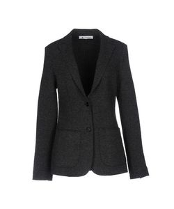 Barena | Suits And Jackets Blazers Women On