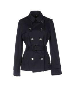 Ralph Lauren Collection | Coats Jackets Jackets On