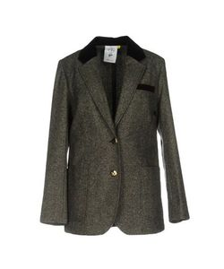 Steve J & Yoni P | Suits And Jackets Blazers Women On