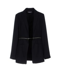T by Alexander Wang   Suits And Jackets Blazers Women On